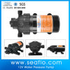 Seaflo 24V 1.6gpm 100psi Sprayer Pump