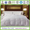 Hotel Luxury White Goose Down Quilt
