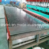 Fiberglass Reinforced Polymer Molded and Pultruded (FRP) Grating Machine