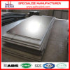 Tisco 309S Cold Rolled Stainless Steel Plate