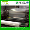 PE Hand Stetch Film for Wrap