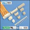 Yh 2.0mm Pitch Smh200-22c Smh200-24c Smh200-26c Smh200-28c Electronic Components