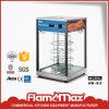 Pizza Display Warmer/ Warming Showcase (HW-815)