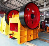 Casting Jaw Crusher Stone (PE600X900)