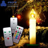 LED Best Selling China Factory Price Beautiful Dinner Candles