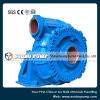 Marine Sand and Gravel Dredge Pump