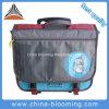 Multifunction Wheeled School Student Backpack Trolley Bag