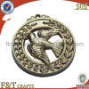 Fashion Custom Metal Medal, Medallion, Insignias (FTMD006H)