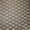 Stainless Steel Flat Expanded Metal Mesh
