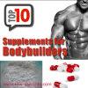 Oral Bodybuilding Steroids Powder Anavar Winstrol Dianabol Anadrol