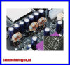 Electronic Board SMT OEM Assembly (PCBA-1302)