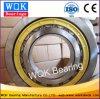 Roller Bearing Nu352em Wqk Cylindrical Roller Bearing Rolling Bearing
