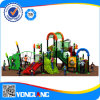 Superboy Kids Large Outdoor Adventure Playground Equipment