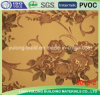 2016 Popular Design PVC Gypsum Ceiling Tile
