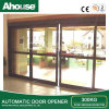 Ahouse DC 24V Ahouse Sliding Glass Door Opener