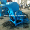 New Product 1 Ton Per Hour Waste Rubber Crusher