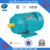 Green Color Electric Motor Coil Winding Machine (Y112M-2)