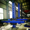Manipulator Column Boom Cross Type Welding Arm