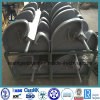 Anchor Chain Stopper (Roller & Bar Type)