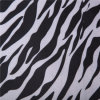 Camouflage Phthalate Free Woven Polyester Oxford Fabric