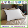 Factory Price Customized Design Microfiber Pillow (AD9603)