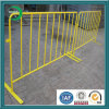 Cheap Powder Coating Crowd Control Barrier for Sale