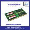 397415-B21 8GB (2X4GB) Fbd PC2-5300