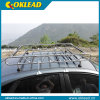 Universal Fit Self Assembly Steel Roof Rack (RR36)