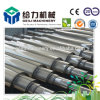 Bainite Ductile Iron Roll (SGA II) for Hot Rolling Mill Machine