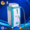 1064/532nm Q-Switched ND: YAG Laser Tattoo Removal with Black Doll Skin Rejuvenation