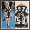 New Fashion Summer Sweet Prom Ladies Lace Dress