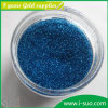 Glitter Powder Non- Toxic Ecofriendly for Wood Glitter Powder