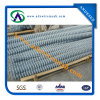 Galvanized /PVC Coated Welded Gabion Box