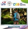 China Wholesale Cheap LED TV for Sale Full HD LED TV FHD TV LED