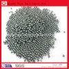 2.0mm Chrome Steel Ball for Miniature Ball Bearing