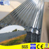 BWG 28 Metal Corrugated Fence Steel Sheet Factory