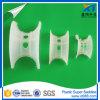 Polypropylene (PP) Intalox Super Saddle