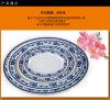 New Design Melamine Dinnerset, Melamine Tableware, Dinnerware Plate