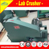 University Laboratory Jaw Crusher, Small Crusher