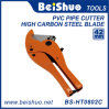 PVC Pipe Cutter - Heavy Duty Cutter up to 1-5/8-Inch O. D