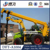 Condition Piling Machinery Drilling Rig/Bored Pile Earth Auger Dft-A1004
