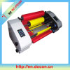 Office Digital Ribbon Printer