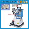 Good Price Wood Tenon Machine With CO