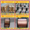 Er70s-6/Er50-6 Mild Steel Er70s-6 TIG Argon Arc Welding Wire