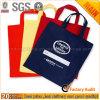 China Wholesale Handbags, Non Woven Bag