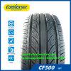 Run-Flat, Car Tire, Passenger Tire, Hot Sale PCR Tire 205/55RF16 225/55RF17 225/50RF17