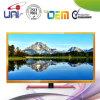 All-Porpose Smart Full HD E-LED TV