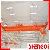 Overhead Double Gieder Crane Capacity 1t 3t 5t 10t 12.5t 16t 25t 32t