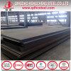 Xar400 Xar500 Abrasion Resistant Steel Plate