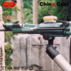 Pneumatic Tool Mobile Air Leg Rock Drill Yt28 for Gold Mining